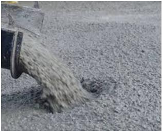 купить бетон ооо монолит
