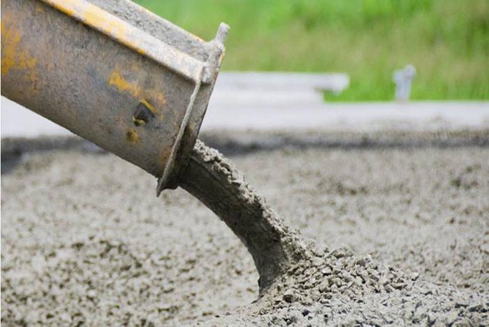 Изучаем бетон расчет смеси для бетонной стяжки